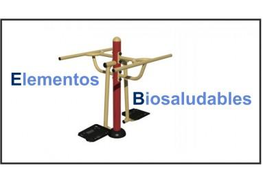 Elementos Biosaludables